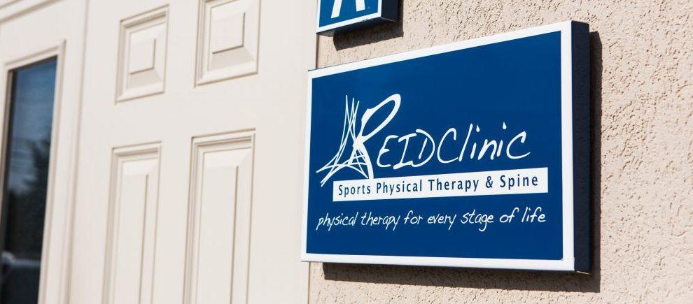 ReidClinic15-244